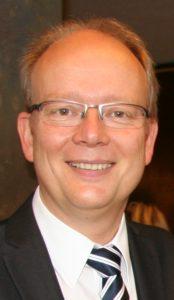 André Kuper