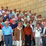 Kuper-2012-23-05-02klein