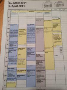 KalenderMrzApr