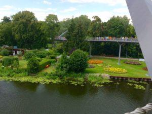 1508006_die Weinberg-Brücke