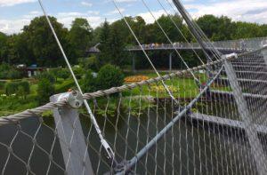 150806_Blick von der Weinberg-Brücke