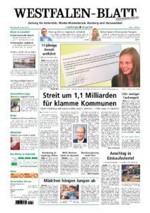 2015-08-18-Guetersloh-TitelseiteBundesInvestmittelverteilung
