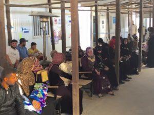 151129_Flüchtlingsaufnahme in Zaatari 12274545_1920484798177509_4608030538637739862_n