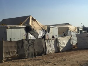 151129_Flüchtlingscamp Zaatari - 12311195_1920498674842788_5988348180021754025_n