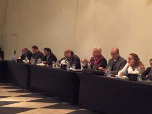 151130_KAS Teilnehmer der Konferenz in Jordanien 12295352_1920755764817079_4398059906145283333_n