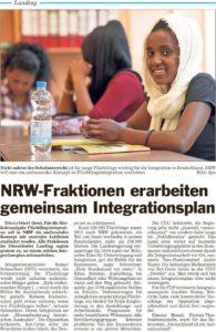160304_Glocke AK Flüchtlingspolitik S. 2 obj0000011270720