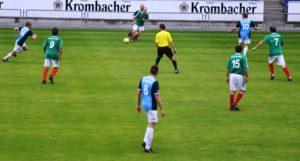 140628_Fußballspiel FC Landtag