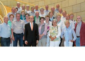 landtag-kolping-neuenkirchen-plus-parkpflegetruppe