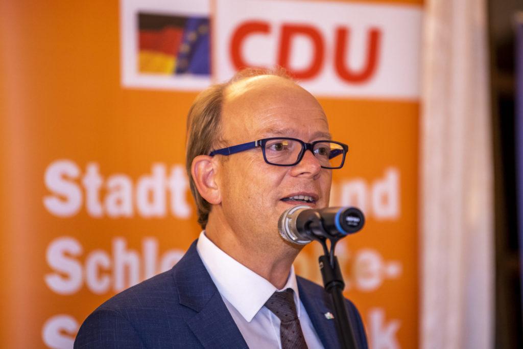 André Kuper MdL | Themen der Woche im Landtag NRW 3 ...